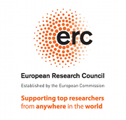 ERC 10th Anniversary