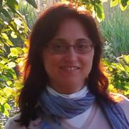 Carmelita Carbone