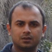 Faizan Mohammad