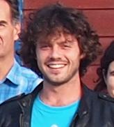 Julien Bel
